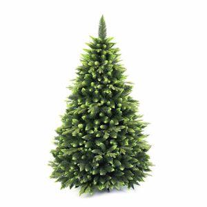 AmeliaHome Vianočný stromček Klaus