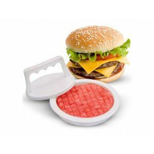 BEPER MD126 lis na hamburger