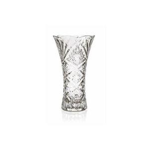 Banquet Váza sklenená AISHA 23 cm