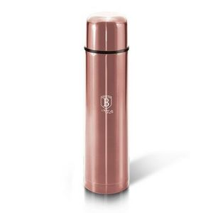 Berlinger Haus Termoska I-Rose Edition, 0,5 l