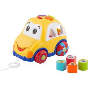 Buddy Toys BBT 3520 Auto vkladačka