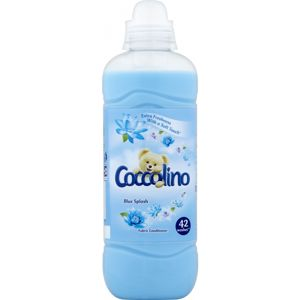 Coccolino Aviváž Blue Splash 1,05 l