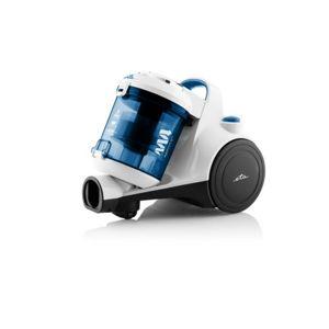 Podlahový vysávač ETA Ambito 0516 90000 biely/tyrkysový