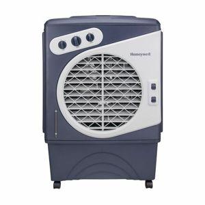 Honeywell Air CO60PM vonkajší odolný ochladzovač vzduchu