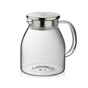 Konvice na čaj LUNA termosklo 1,2 l KELA KL-12535