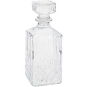 Koopman Karafa Crystal 900 ml