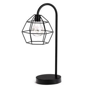 Koopman Stolná LED lampa Iberia 10 LED, 38 cm