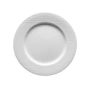 Mäser Sada plytkých tanierov Angelina 27 cm, 6 ks