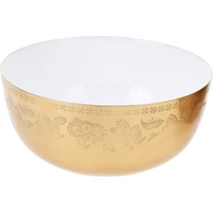 Misa Gold and White, 12 cm