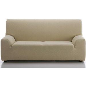 Forbyt Multielastický poťah na sedaciu súpravu Petra béžová, 180 - 240 cm