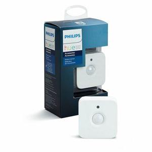Senzor Philips Hue pohybový (8718696743171)