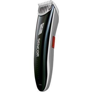 SHP 4302RD zastrihávač vlasov SENCOR