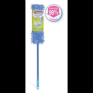 Spontex Microwiper Multi mop