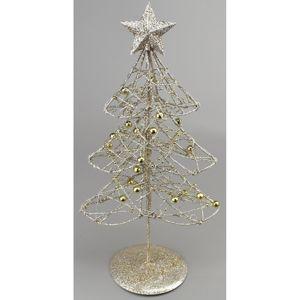 Vianočný stromček Taylor, 30 cm